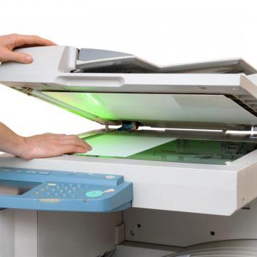 Razpis za delovno mesto – Fotokopiranje I (m/ž)