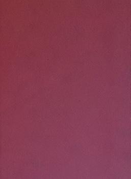 Bordo rdeča