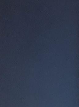 Temno modra