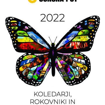 Read more about the article Katalog poslovnih in promocijskih daril 2022